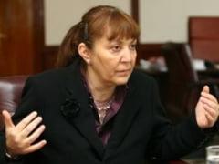 Macovei: Corlatean vrea arestarea procurorilor DNA?
