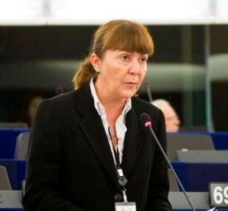 Macovei: Corlatean vrea sa intimideze justitia