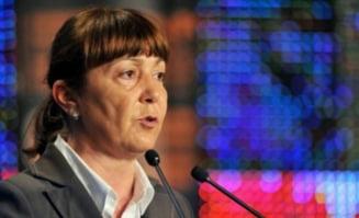 Macovei: Cum sunt nominalizati candidatii ARD si ce va face Comisia de Etica