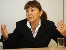 Macovei: Fara cianuri la Rosia Montana! Ponta e las, ipocrit, iresponsabil