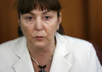Macovei: Guvernul MRU a picat pentru ca Nastase sa scape de dosare