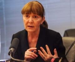 Macovei: Ministrul Justitiei minte si trebuie demis de urgenta. Pe cine acopera?