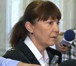 Macovei: Ministrul Pivniceru sa demisioneze, candidatii propusi s-au facut de ras