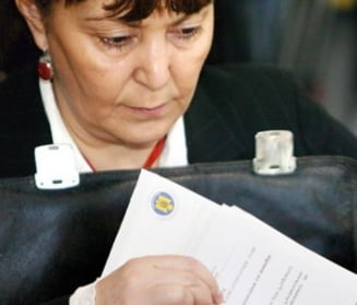 Macovei: Niciun candidat ARD nu a fost avizat de Comisia de etica