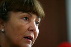 Macovei: Nu este nevoie de cvorum pentru citirea deciziei CCR in Parlament