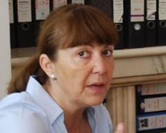 Macovei: Partidul trebuie sa il suspende pe Banias