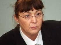 Macovei: Ponta conduce Guvernul discretionar, preferential pentru clientela politica