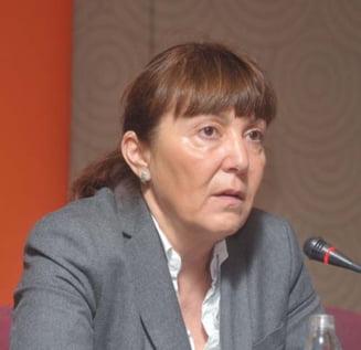 Macovei: Voi sesiza conducerea PDL in legatura cu Rosia Montana