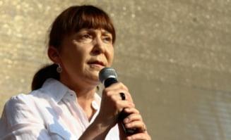 """Macovei, cel mai """"harnic"""" raportor din Parlamentul European"""