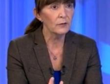 Macovei, despre Bica: Nu poti sa imparti dreptatea cand tu esti de mana cu un politician