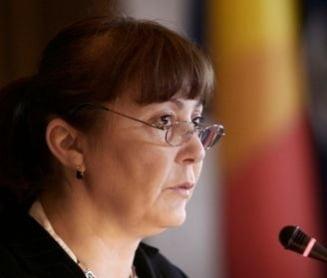 Macovei, despre Ponta: A trecut definitiv de cealalta parte a baricadei - a coruptiei