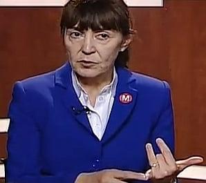 Macovei, despre referendumul din 2012, ruptura de Basescu si disparitia DNA