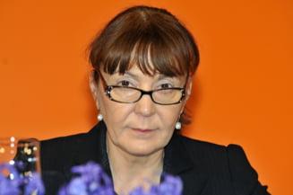 Macovei, dupa decizia Baroului Bucuresti in cazul Nastase: A dezonorat profesia de avocat