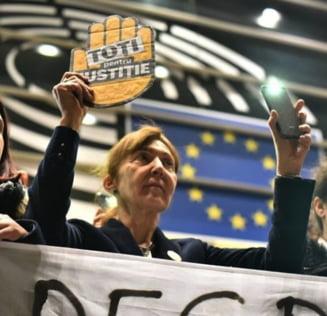 Macovei, dupa revocarea lui Kovesi: Presedintele Iohannis le-a mai dat astazi o sansa politicienilor cu probleme penale