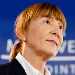 Macovei, dupa votul in cazul Sova: Nu exista vointa politica de a lupta cu coruptia