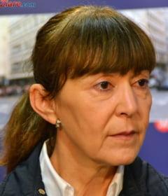 Macovei a castigat pe fond procesul cu AEP: Finantarea campaniei sale a fost legala