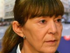 Macovei cere demisia lui Toni Grebla de la CCR: Trebuie sa plece acum, pe usa din dos