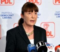Macovei respinge propunerea lui Basescu: Cariera lui Antonescu trebuie sa se incheie