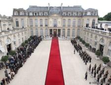 Macron va nominaliza azi un premier. Cine este principalul favorit