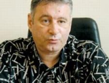 Madalin Voicu: Eurovisionul e un fel de Miss Piranda