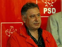 Madalin Voicu: Nu vreau sa mai candidez, dar partidul mi-a transmis ca nu eu decid