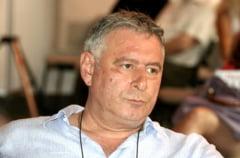 Madalin Voicu, despre tanarul rrom batut in Franta, cine l-ar fi agresat si romanii din strainatate