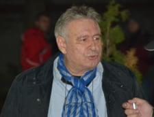 Madalin Voicu PSD