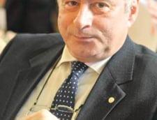 Madalin Voicu a fost revocat din functia de secretar de stat la Cultura UPDATE