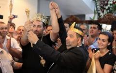 Madalin Voicu cere interzicerea regilor rromi prin lege: Ca tigan nu sunt de acord cu astfel de bazaconii