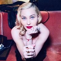 Madonna, cenzurata de Instagram din cauza unui clip despre o teorie conspirationista privind Covid-19