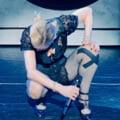 """Madonna si-a anulat mai multe concerte la recomandarea medicilor. Are dureri """"coplesitoare"""""""