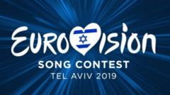 Madonna sustine un recital la finalul Eurovision 2019. Va primi un onorariu URIAS