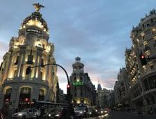 Madridul inaspreste masurile anti-Covid pentru stavilirea noilor focare
