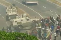 Maduro si Guaido au aceeasi misiune, doar metode diferite. Cine va trezi poporul venezuelean?