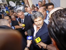 Mafiotii Romaniei, liberi la butoane (Opinii)