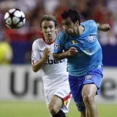 Maftei: Nu voi merge niciodata la Steaua, prefer Divizia B