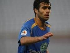 Maftei se va transfera la CFR Cluj