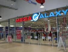 Magazine Media Galaxy amendate pentru reduceri false