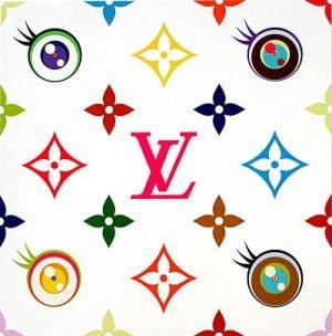 Magazinul Luis Vuitton va fi impachetat de sarbatori