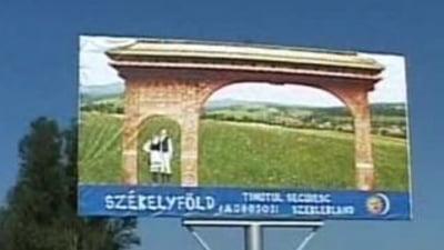 Maghiarii ameninta romanii cu actiuni armate in Ardeal