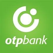 Maghiarii de la OTP Bank au iesit la cumparaturi: Ar putea prelua subsidiarele bancilor elene din Romania