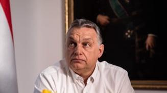 Maghiarii din Romania, atrasi de generozitatea lui Viktor Orban. Ungaria a investit masiv in Transilvania in ultimii ani