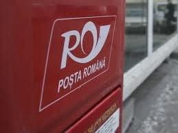 Maghiarii nu ne mai vor Posta