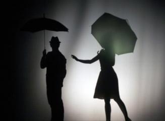 Magie, dans, muzica si teatru - un cocteil cuceritor