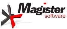 Magister Software