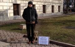 Magistrati din Radauti, acuzati de abuz grav impotriva libertatii de exprimare: dosar penal pentru opiniile de pe internet
