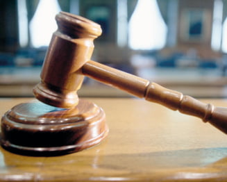 Magistratii corupti raman fara pensii speciale