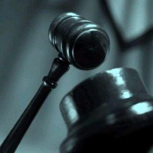 Magistratii nu isi mai pot obtine sporurile in instanta, din cauza lui Basescu