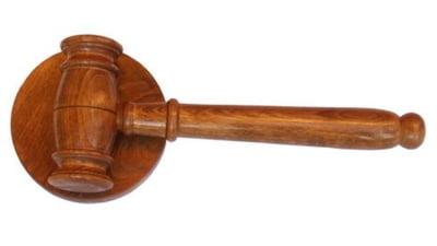 Magistratii protesteaza fata de legile Justitiei: Judecatorii din Sibiu isi suspenda activitatea cate o ora, timp de patru zile