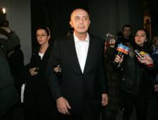 Magistratul care l-a condamnat pe Puiu Popoviciu reactioneaza impotriva stirilor false: Sentinta a fost verificata de 18 judecatori!